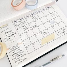 Bullet Journal Ideas 《bitchloe》 Birthing Pains Of Child Adoption So you've met the person who you wa Bullet Journal Agenda, Bullet Journal Aesthetic, Bullet Journal School, Bullet Journal Spread, Bullet Journal Layout, Bullet Journal Ideas Pages, Bullet Journal Inspiration, Book Journal, Bullet Journals