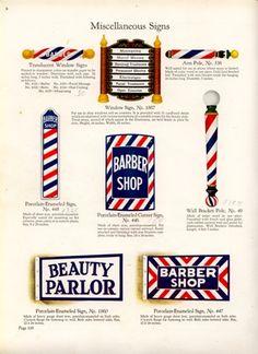 Barber Supplies, Dayton Ohio, Safety Razor, Barbershop, Custom Logos, Shops, Hair, Barber Shop, Tents