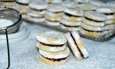 Biscuiti si fursecuri | MiremircMiremirc Biscuits, Diy And Crafts, Desserts, Gem, Dessert Ideas, Crack Crackers, Tailgate Desserts, Cookies, Deserts