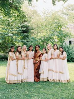 You'll Love This Unique Solution For Planning A Multicultural Wedding Bridesmaid Inspiration, Wedding Inspiration, Wedding Photography, Imagine Photography, Photography Ideas, Eclectic Wedding, Romantic Wedding Photos, European Wedding, Multicultural Wedding