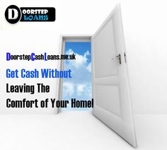 Fast cash loan approvals image 2
