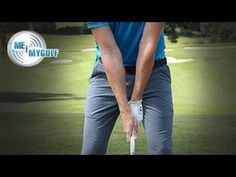5 Swing Golf Tips For Beginners | Golfstead
