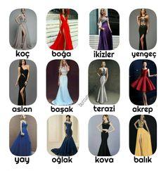 Zodiac Signs, Zodiac Clothes, Female, Zodiac Cancer, Boyfriends, Libra, Fashion, Vestidos, Sweetie Belle