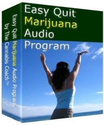 Click here to quit smoking weed now! Plus helpful non-addictive supplement recommendations. -   Weed, although non-addictive, still holds a powerful and domineering influence over smokers who want to quit. This article delves into the psychological and social impact of quitting weed while giving smokers the tools they need to cope with these issues. It also includes some non-addictive herbal supplement recommendations to help frequent smokers handle the physiological effects of withdrawal…