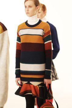 Dean Quinn-Irish fashion for Dublin Knitwear Fashion, Knit Fashion, Womens Knitwear, Irish Fashion, Sweet Fashion, Sweet Style, Style Me, Thing 1, Knit Skirt