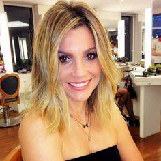 flavia alessandra cabelo - Pesquisa Google