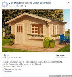 Garten ; Coll online — Ismét faházzal csábítanak a csalók - Kamu/Átverős Oldal Listázó