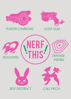 """OVERWATCH CHARACTER PROFILES: D.Va (Hana Song) """" At the age of 16, D.Va became the #1 ranked player in the world and proceeded to go undefeated for the next three years in all competitions. D.Va is an..."""