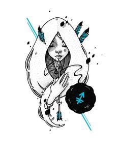 Sagittarius sagittarius tattoo, sagittarius constellation, sagittarius tattoo for women, back tattoo ideas bull simple geometric for guys designs men symbols unique finger small minimalist Sagittarius Tattoo Designs, Sagittarius Season, Sagittarius Constellation, Sagittarius Love, Zodiac Signs Sagittarius, Constellation Tattoos, Zodiac Star Signs, Zodiac Art, Zodiac Horoscope