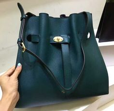80fd1d9ee3 20 Best Mulberry wish list images