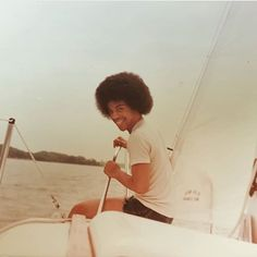 Collector Of Quality And Rare Photos Of Prince Rogers Nelson Prince Images, Photos Of Prince, Best Friends Brother, The Artist Prince, Young Prince, Handsome Prince, Roger Nelson, Prince Rogers Nelson, Rare Pictures