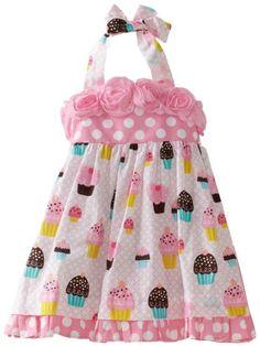 vestidos niña verano 2012 - Buscar con Google