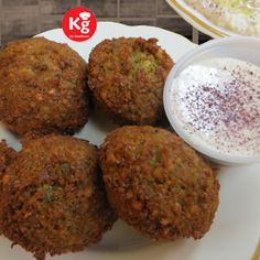 #falafels is shaped like a #ball, sometimes like a #flat #burger. It may have a pale brown color, or be darksome. It can have a smooth or grainy texture, and be eaten inside a #pita or #Turkish #bread.  #food #fact #gyan #foodintrain #foodnetwork #mealsintrain #go #foodieeee with khanagadi.com