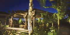 Do you want to create a stunning outdoors? Landscape lighting can be the perfect choice to create that effect.