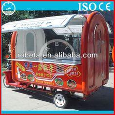 nuevo aprobado por la ce eléctrica móvil helado fabricante de carrito de comida-Máquinas del bocado-Identificación del producto:1762111058-spanish.alibaba.com                                                                                                                                                                                 Más