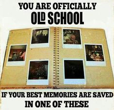 You are officially old school if your best memories are in on of these. VeRhonda, this is for you. My Childhood Memories, Great Memories, 1980s Childhood, School Memories, Thing 1, I Remember When, Ol Days, Teenage Years, My Memory