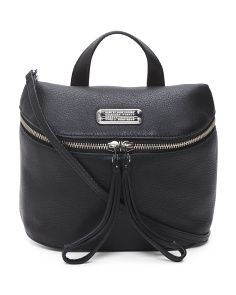 673dadc42e63 65 Best fave bags images in 2019