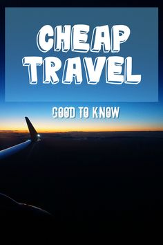 Things you need to know to travel cheaper or for free! Parc Guell, Drinking Fountain, Scandinavian Countries, Work Abroad, Work With Animals, Cheap Travel, Park City, Tour Guide, Free Food