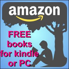 Free Kindle Books for Thursday, 10/11/12 (with Prime Membership)