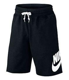 Nike Men s Clothing   Apparel. Pantalones Cortos HombreZapatosTenisHombres  NikeRopa ... 51fd3e879526