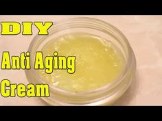 What Is The Best Wrinkle Cream? – Stop Your Wrinkles Now – Skin Fresh Health