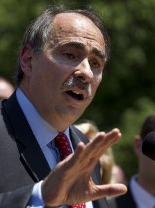 Justice Dept. Gallup lawsuit came after Axelrod criticized pollsters Thug politics - it will only get worse from here - - Internal emails between senior officials at The Gallup Organization, obtained by The Daily Caller, show senior Obama campaign adviser David Axelrod attempting to subtly intimidate the respected polling firm when its numbers were unfavorable to the president.