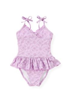446419fe2f 99 Best Swim Essentials images in 2015 | Kids outfits, Kids fashion ...