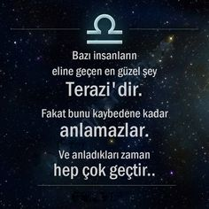 Candır o can. Libra, Cards Against Humanity, Words, Quotes, Nirvana, Zodiac, Quotations, Virgo, Libra Sign