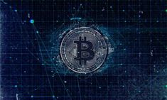 25 Free Bitcoin Stock Photos and Cryptocurrency Images