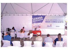 Procon de Paraíso promove a 1ª Semana do Consumidor http://www.passosmgonline.com/index.php/2014-01-22-23-07-47/regiao/4245-procon-de-paraiso-promove-a-1-semana-do-consumidor