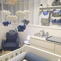 Cama bb – Babydusche World Baby Boy Room Decor, Baby Room Design, Baby Bedroom, Baby Boy Rooms, Baby Boy Nurseries, Girl Room, Kids Bedroom, Baby Boy Bedroom Ideas, Cheap Bedroom Furniture