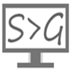 Download         Download Software:  Free Download (2 MB)  ScreenToGif 2.11  By ScreenToGif  (Freeware)             Description      Techni...