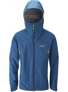 The Latok Alpine Jacket is true mountain waterproof, offering complete protection from the elements in a breathable and durable eVent® 3 layer fabric. Packed with technical features, the Latok Alpine Jacket is designed with a clean face fab Apostolic Clothing, Camping Outfits, Clean Face, Softshell, Outdoor Gear, Parka, Nike Jacket, Street Wear, Womens Fashion