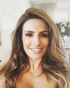 Global Pictures Gallery: ada nicodemou best awesome and