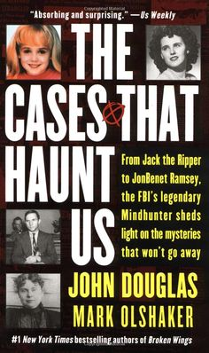 The Cases That Haunt Us by John Douglas - Contains a few pages about Elizabeth and her case. The book as a whole is fantastic. I enjoyed reading it.