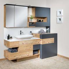 Bathroom Styling, Bathroom Interior, Bathroom Decor, Bathroom Makeover, Bathroom Design Luxury, Bathroom Design Small, Laundry In Bathroom, Washbasin Design, Bathroom Design