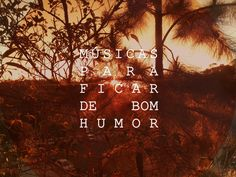 Mal humor nenhum resiste a essa setlist de músicas fofas! Aumente o som, a positividade, o bom humor e o alto astral! #BomHumorSempre  http://www.talitabotelho.com/musicas-para-ficar-de-bom-humor/