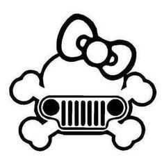 61 best jeep images jeep truck jeep wrangler unlimited cars Custom Jeep Wrangler jeep wrangler girl jeep wrangler bumpers jeep bumpers jeep hood decals jeep