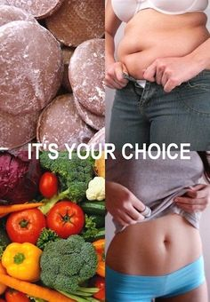 Feeling Bloated? I found an easy 2 day cleanse. Detox. Reset the good bacteria… #FitnessMotivation