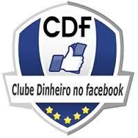 Descubra como Ganhar Dinheiro usando o Facebook no Clube Dinheiro no Facebook.