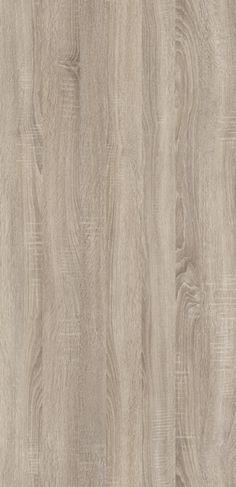 Dark Oak Dining Table And 4 Chairs - The 25 Best Dining Tables to Buy in 2018 Veneer Texture, Wood Floor Texture, Tiles Texture, 3d Texture, Texture Mapping, Pine Wood Texture, Wood Patterns, Textures Patterns, Sonoma Oak