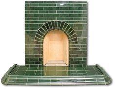 Ex-display Edwardian Arch