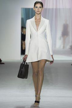 Christian Dior - Look 6