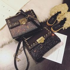 Jewellery, Bags and Accessories now Presenting best-ever collection in Bags 🌍 Shipping Globally Bag Accessories, Leather Bag, Women Bags, Messenger Bags, Crossbody Bags, Festive, Jewellery, Facebook, Collection