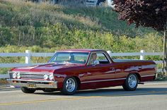 El Camino | Flickr - Photo Sharing!