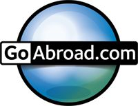 GoAbroad.com -- A site about studying and teaching abroad, including information about language schools, overseas internships, international volunteer positions, jobs, U.S. universities, and eco-travel.