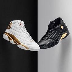 d4c5b5e1631e Air Jordan Custom Jordan Shoes