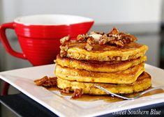 pumpkin pancakes 5 (640x457)
