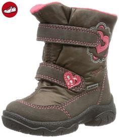 Superfit–Chaussures pour enfants 7485–24101–4 - - 10°ciok, 33