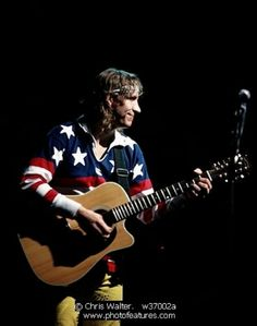 Joe Walsh Classic Rock Archive Photo available from Chris Walter and Photofeatures for Media plus Limited Edition Photo Art Prints. Eagles Lyrics, Eagles Band, American Music Awards, American Singers, Joe Walsh Eagles, Life's Been Good, Ringo Starr, Music Icon, Great Bands